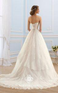 full_13109-1-back-naviblue-bridal-dress